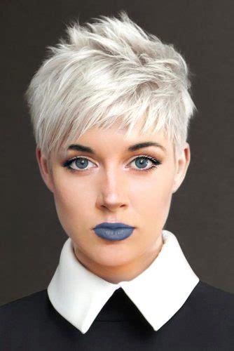 short hairstyles  women     master lovehairstyles