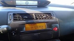 Citroen C4 - Coupe - Diesel - 110cp  80kw  - 1560cm3