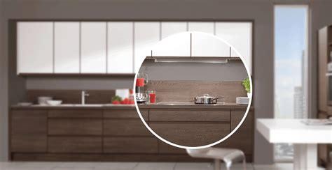 montage cuisine alinea meuble de cuisine avec plan de travail fabriquer une