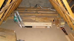 small attic bathroom ideas attic renovation ideas amazing results home design