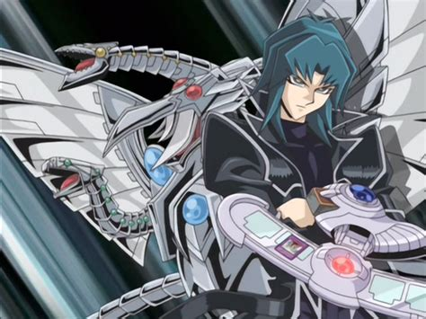 zane deck gx yu gi oh cyber dragon truesdale mentions honorable dragons obelisk prodigy