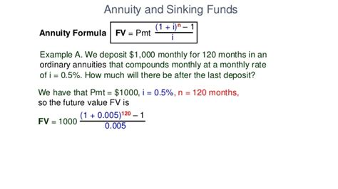 excel annuity lab