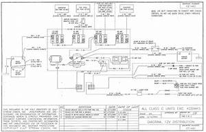 Honda Stream 2003 Wiring Diagram
