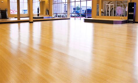 vinyl flooring benefits benefits of indoor sports vinyl flooring