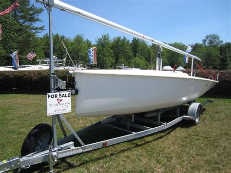 Bayside Boat by Bayside Boat Sales Llc Boats For Sale Boats