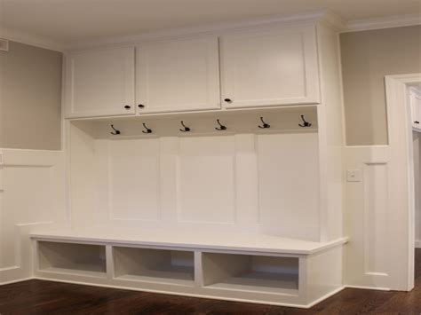 entry bench storage mudroom furniture mud room benches