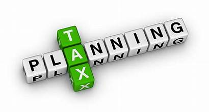 Tax Planning Tx Services Stop