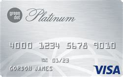 The greatest benefit of using this card is that you get to keep all of your financial activity with the same institution, which can be convenient for many. Bank of America BankAmericard Secured Credit Card Review