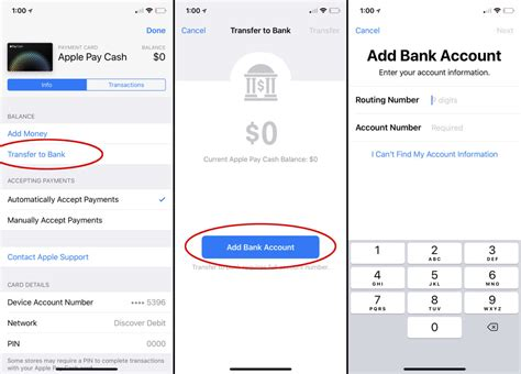 Cash app, or square cash, as it is sometimes called, was designed by square, a tech company based in san francisco. How to use Apple Pay Cash: How it works and what it costs | Macworld