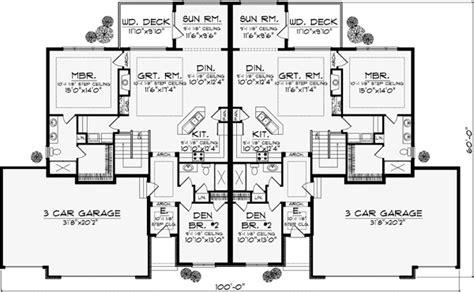 craftsman house plans  bedroom  bedroom house plans