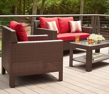 50 patio furniture at home depot