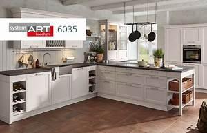 Höffner Küchen Aktion : charmantes landhausdesign m bel h ffner ~ Frokenaadalensverden.com Haus und Dekorationen