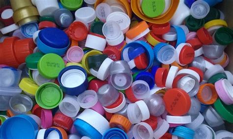 Bicchieri Di Plastica Sono Riciclabili by Quali Sono I Materiali Riciclabili Ecco La Lista Completa
