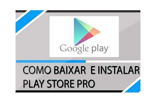 allplayer youtube baixarer play store