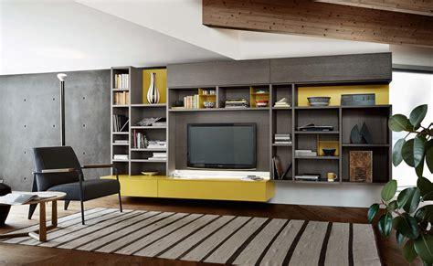 mobili san giacomo modo libreria san giacomo centro mobili