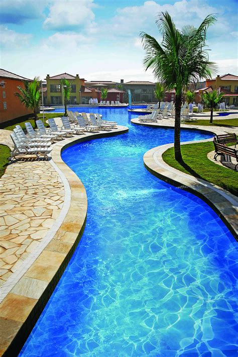 b 250 zios resort 0800 737 6787 resorts