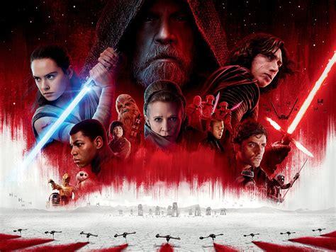 Star Wars Jedi Fondos De Star Wars Viii Los Ultimos Jedi The Last Jedi