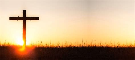 Cross Wallpaper by Cross Images With Backgrounds Wallpaper Cave