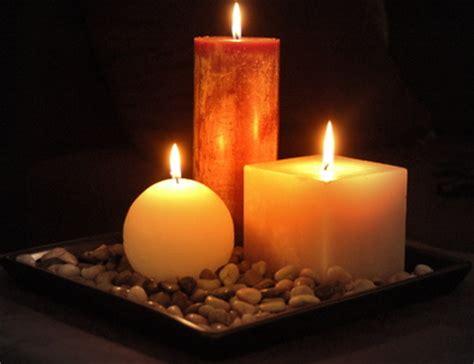 divination par les bougies les secrets d emmabelle