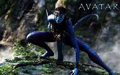 Avatar Wallpapers Backgrounds Desktop