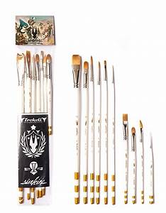 stocking stuffer ideas simkins brush lettering sets With letter brush art supplies