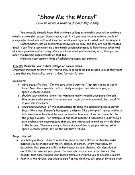 essay  describe   words unique sample
