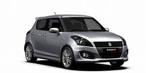 Suzuki Swift Leasing Ohne Anzahlung : swift sport kelly suzuki ~ Kayakingforconservation.com Haus und Dekorationen