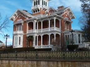 harmonious italianate style architecture italianate architecture the project