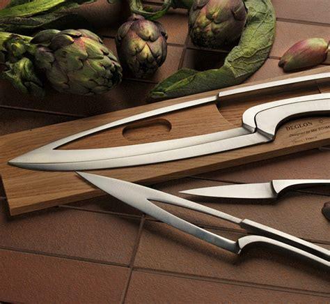 kitchen knife design coolest kitchen knife design i like to waste my time 2105