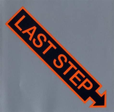 step  step album acquista sentireascoltare