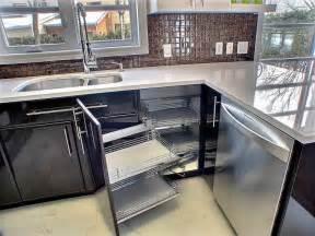 hauteur standard hotte de cuisine hauteur standard hotte de cuisine 7 de cuisine plans