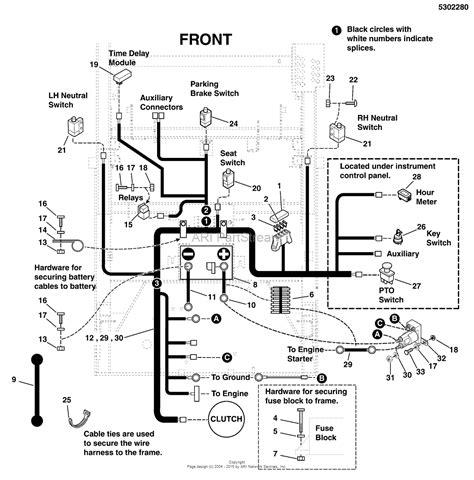 Westerbeke generator wiring diagram asfbconference2016 Choice Image