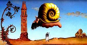 "Terry Gilliam's deleted animations from ""Monty Python ..."