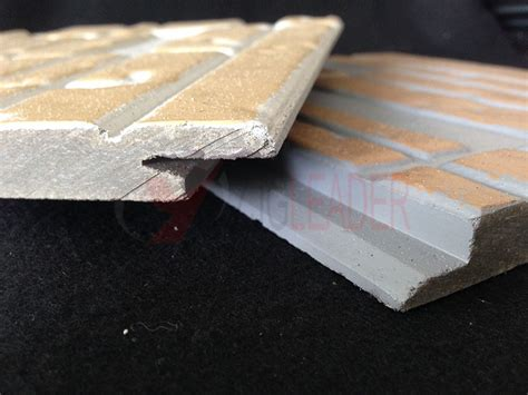 exterior fireproof boardmgo boardfiber cement board