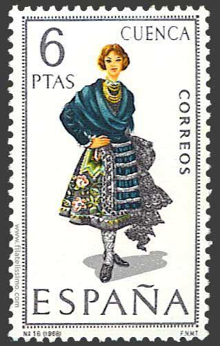 pinterest decoracion del hogar en español m 225 s de 25 ideas incre 237 bles sobre pinterest en espa 241 ol
