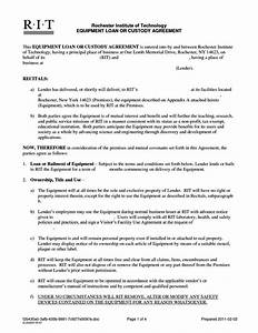 private home sale contract template sampletemplatess With private home sale contract template