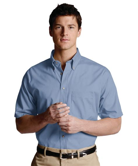 Button Down Shirts For Company Uniform Rental Programs. Form A Corporation Online Negotiating To Yes. Erectile Dysfunction Icd 9 T Mobile Business. Consulting Firms In Washington Dc. Valentines Day Fundraiser Ac Repair Mobile Al. College Admissions Letter Battery Monitor App. College Loan Calculator Loan Repayments. Usa Business Insurance Rolex Watches New York. Business Loan For Startup Caliber Home Loans