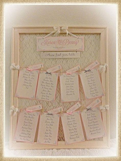 charlottes baby shower images  pinterest baby