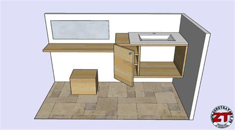 etagere salle de bain ikea charmant etagere d angle salle de bain ikea 1 tuto fabriquer un meuble vasque de salle de