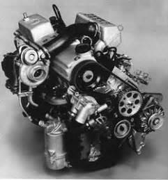 Décrasser Moteur Diesel : le m21 permier diesel ~ Melissatoandfro.com Idées de Décoration