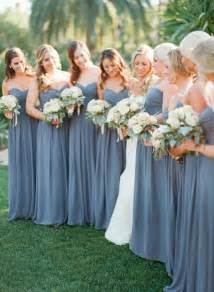 navy blue bridesmaid best 25 summer bridesmaid dresses ideas on