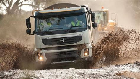 volvo trucks sa prices the new volvo fmx series drive it like you it