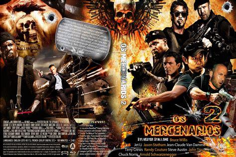 Assistir Filmes Online Dublado Gratis Completo Van Helsing 2 Assistir Filme Hd