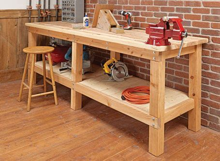 workbenches common diy mistakes people   workbenches