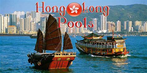 Bocoran Angka Bandar Jitu Keluaran Togel Hongkong (HK4D ...
