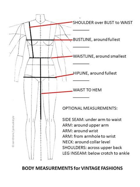 19873 cv format resume inseam size chart diagram wiring library