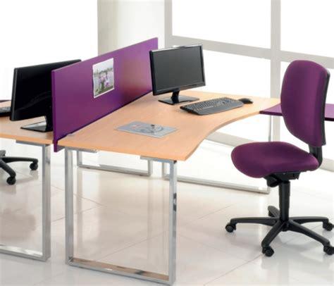 claustra de bureau qualidesk claustra cloison mobile et écrans de bureau