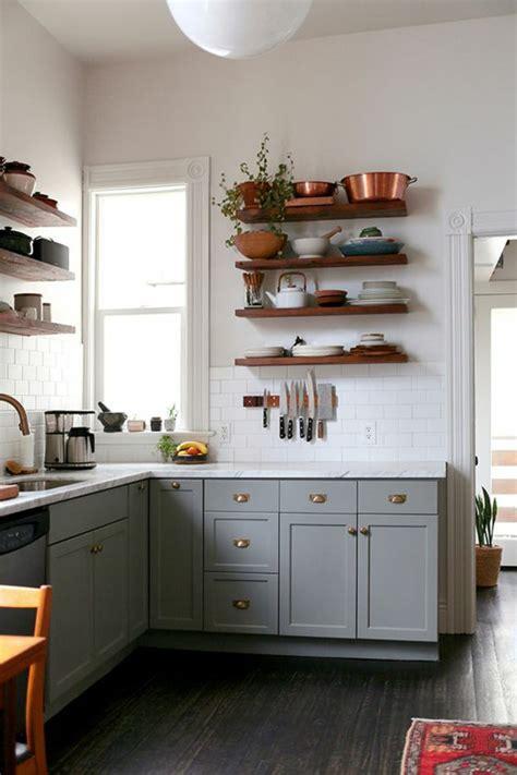 repeindre ses meubles de cuisine en bois repeindre ses meubles de cuisine en bois peinture pour