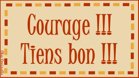 week end cuisine gifs pour blogs bon courage