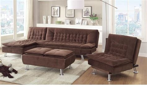 barrons furniture  appliance futons
